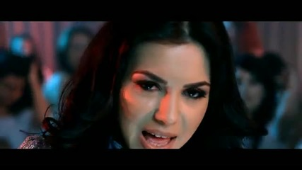 Превод Dj Layla feat Dee - Dee City Of Sleeping Hearts