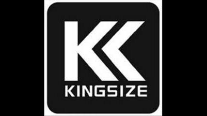 Kingsize - Samota