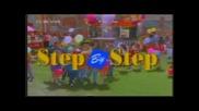 Стъпка по Стъпка - С2 Е20 Bg Audio