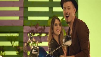 Премиера!! Milan Dincic Dinca - Necu da se menjam (official Video) - Не искам да се променям!!