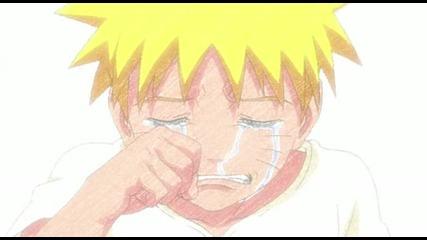 Naruto Shippuuden 174 Bg Sub