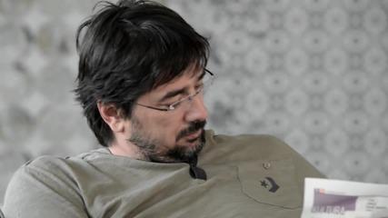 Vlado Georgiev - Vojin & Sloboda