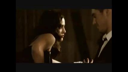 (official Video) Mixalis Xatzigiannis - Mia Apo Ta Idia