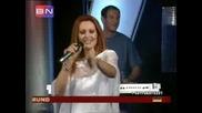 Dragana Mirkovic - Sto Cu Cuda Uciniti