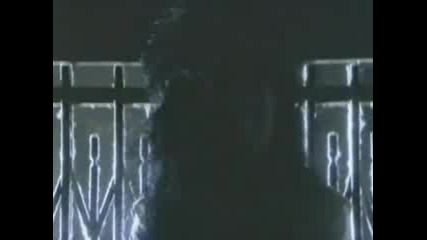 Sisters Of Mercy - Lucretia, My Reflection