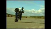 Motors (: