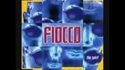 Fiocco -the Spirit