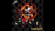 Guns N Roses - Better