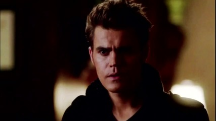 The Vampire Diaries season 3 episode 15 Canadian Promo 3x15 - All My Children