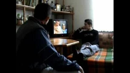 Viper Boys - Tv