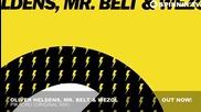 Oliver Heldens Mr Belt & Wezol Pikachu Original Mix Ft Miss You Dj Summer Hit Bass 2016 Hd