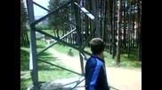 skok na bori4o 3