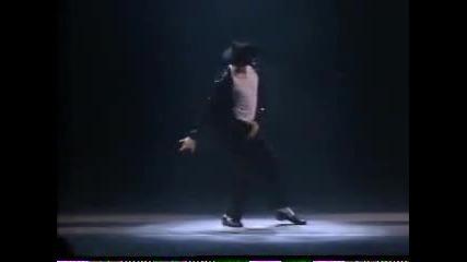 Michael Jackson - Най - великият.rip
