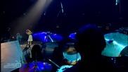 Garou, Celine Dion et Francis Bernier - Sous Le Vent По посоката на вятъра - Превод