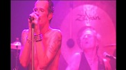 Velvet Revolver - Used To Love Her - Live In Houston - Hq