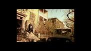 14 Филм: (ми Вахецир) (не се страхувай)