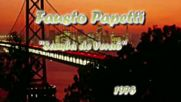Fausto Papetti - Samba de Verao 1975 Instrumental