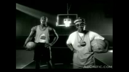 Nike - Jordan