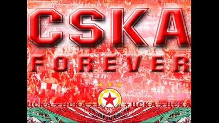 Цска - Левски - Вечното Дерби