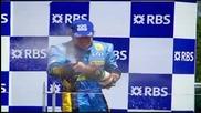 Fernando Alonso tribute 2011 [hd]