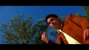 Abbg... - Kuch Naa Kaho (2003) Hd Blu-ray Music Videos