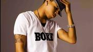 Идеалния Любовен текст! Chris Brown - I'll Be Right Here