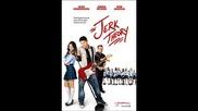 Josh Henderson - Jerk Song
