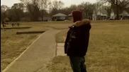 Eminem - Headlights ft. Nate Ruess 2014 ( Music Video )