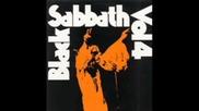Black Sabbath - Cornucopia