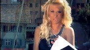 Djogani - Andjeo Bez Krila - Ofiicial Video Klip - Превод! ( Ангел без Крила )