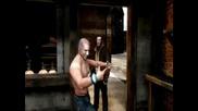 GTA 4 Trailer 3 - Move Up, Ladies (ВИСОКО КАЧЕСТВО)