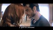 Гръцко 2015   Peggy Zina - С гръб до стената - Me Tin Plati Ston Toixo