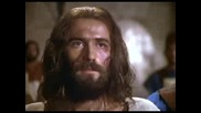 Филмът Исус/jesus (1979) [част 5]