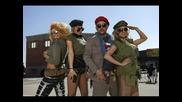Устата - Cuba Libre ( C D - R I P )