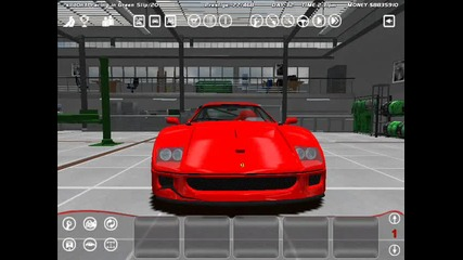 New Cars In Slrr 2.3.0