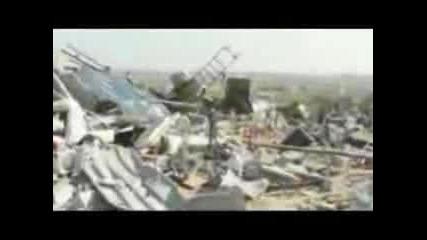 Газа 2009: Никога няма да забравим!