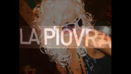 Extreme Tina - We Love La Piovra @ extreme summer 2oo8.wmv