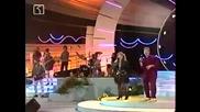 # Дует Каравел - Две сърца - Златния Орфей 1997