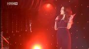 Denia Pencheva – Stani, mome, da zaigrash (tv version)