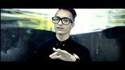 Jevat Star ft jony-official Video Hd 2013