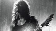 Metallica- Nothing Else Matters (урок за китара от Jamplay, част 5)