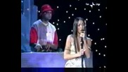 Lamore Syria - Sanremo 2003