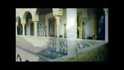 Sarah Brightman - Time To Say Goodbye