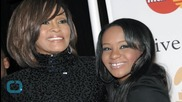 Medical Examiner: Autopsy Planned for Bobbi Kristina Brown