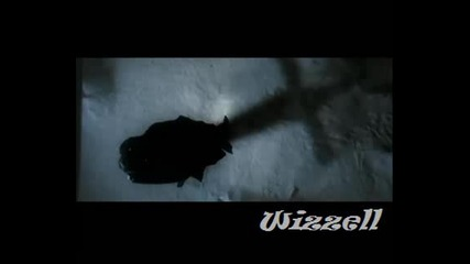 Nightwish - Nemo\\ превод\\ (някогашните Nightwish...)