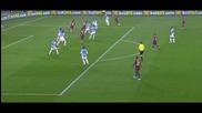 Andres Iniesta El Ilusionista 2011 720p Hd New