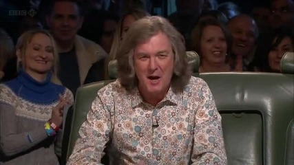 top gear s19e01 part-001