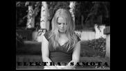Elektra - Samota