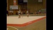 Sk olimp Lom