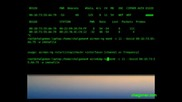 Разбиване на Wep Wifi пароли под Ubuntu 10.04